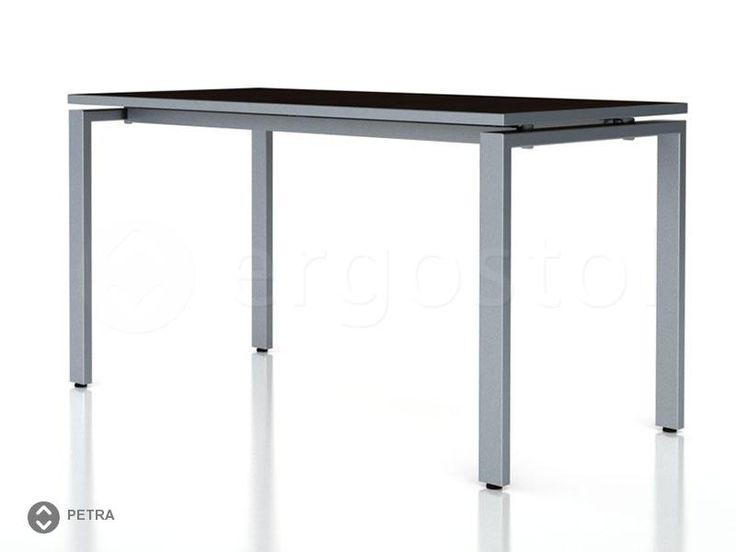 Офисный стол Petra купить в интернет магазине www.ergostol.ru