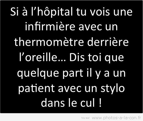 image drole infirmière                                                                                                                                                                                 Plus