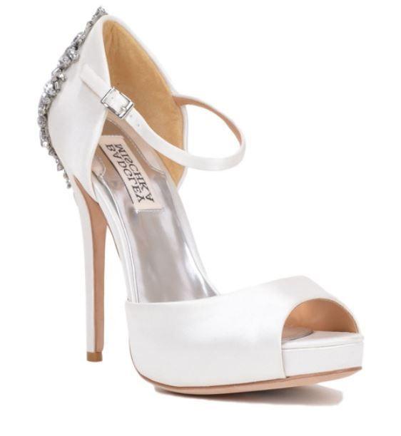 Moda Sposa 2015: Consigli per un Matrimonio fashion moda sposa 2015 Bagdley Mischka