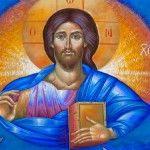 Πώς να ευχαριστείς κάθε μέρα μ'όλη σου την καρδιά τον Θεό!
