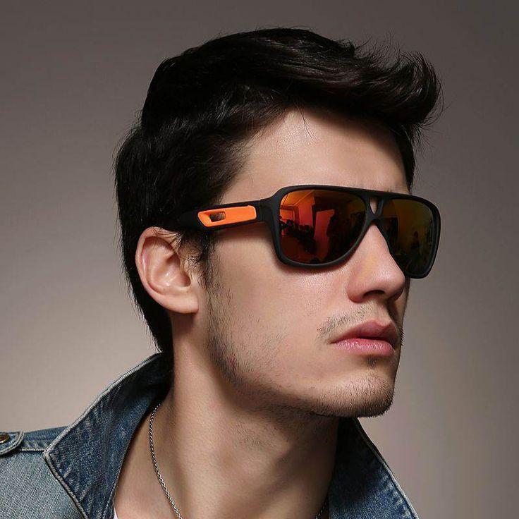 #gafas #sol #hombre #chico #chicos #hombre #modernas #diferentes #originales #ideas #dieño #diseñador #firma #moda #estilo