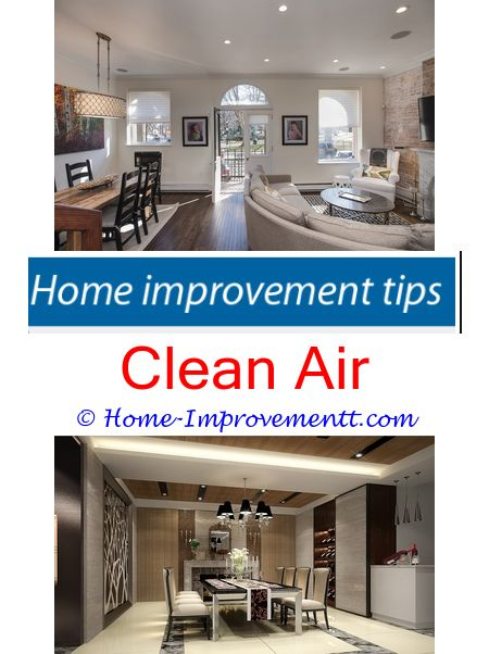 diy home allergy test - getting a loan for remodeling.diy fly spray for home dog home diy diy home alarm wireless 8837113919