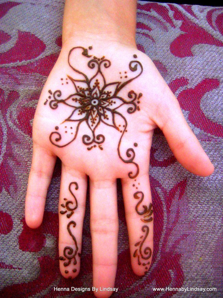 Mehndi Henna Flowers : Best henna mehndi love images on pinterest