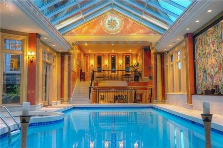 10 Best Images About Most Expensive Homes In Canada On Pinterest Canada Mansions And The Square