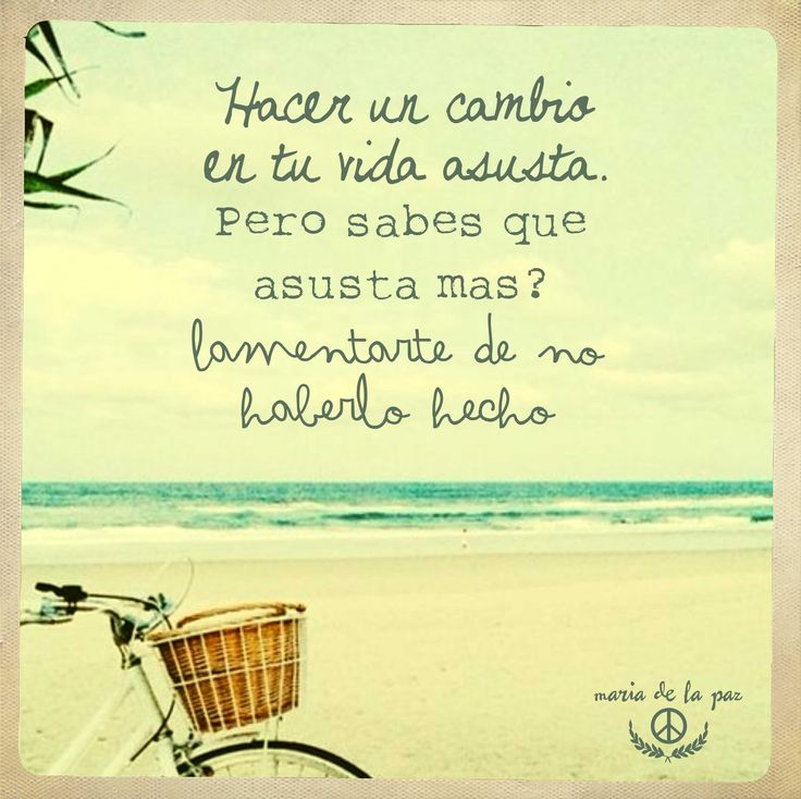 #love #quotes #mariadelapaz