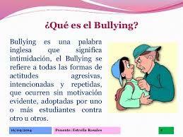 32 mejores imágenes sobre Bullying en Pinterest | Mensajes ...