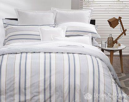 Monterey quilt set for bed 2