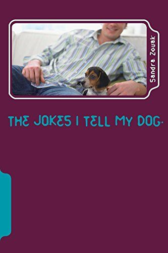 You would be surprised with this new collection of 150 clean, unique different jokes which are universally acceptable.