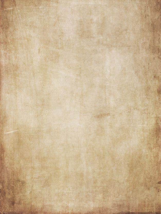 Download Vintage Grunge Paper Background For Free Latar Belakang Kertas Tekstur Kertas Kertas Vintage