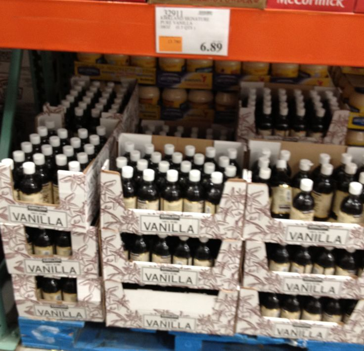 30 best Costco images on Pinterest Beverage, Costco and Cooking - costco careers
