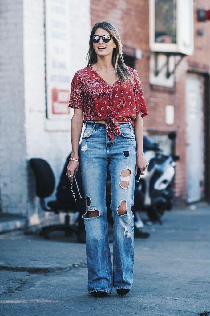 Se você está por dentro do mundo da moda com certeza já ouviu falar da Helena Bordon, a moça é filha da Donata Meirelles, atual editora de estilo da Vogue Brasil e também uma das mulheres mais esti…