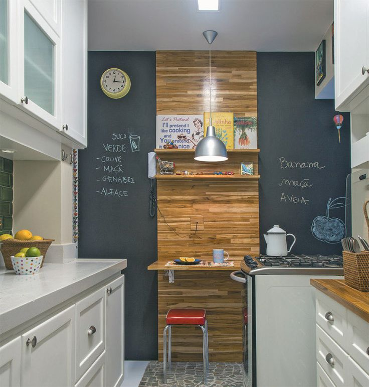 destaque-cozinhas-para-amar