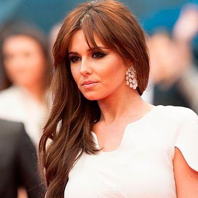 Loving Cheryl Cole New Auburn Look #StyleNotedCherylcole, Cannes 2012, Hair Colors, 2012 Hair, Cheryl Cole, Beautiful Hair, Hairstyleshair Colorhair, Cannes Premier, Auburn Colors