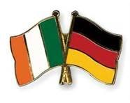 irish german flag - Bing Images: Binder, Irish German Scottish Heritage, German Immigrants,  Ring-Bind, Irish German Flags, Prican Irish