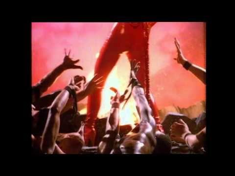 Venus - Bananarama (Official Promo Video) High Quality