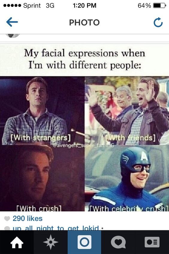 30 Funny Captain America Memes #Captain America #Funny - Visit to grab an amazing super hero shirt now on sale!