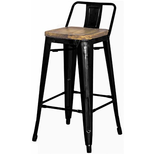 Shop AllModern for Bar Stools & Counter Stools for the best selection in…