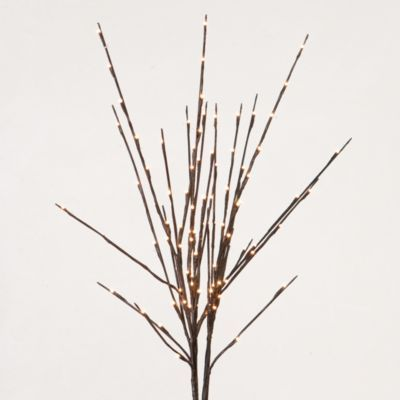 Terrain Twig Lights  #shopterrain