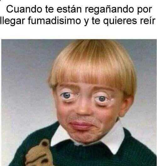 Imagenes de Humor Vs. Videos Divertidos - Mega Memeces ➦ http://www.diverint.com/memes-mas-divertidos-hablando-del-estimulo-infantil