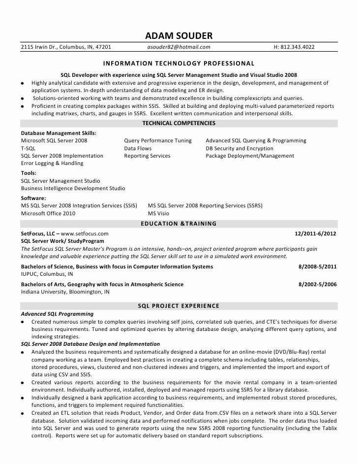 Pin On Best Resume Ideas For Job