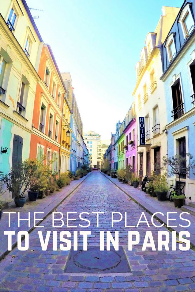 104 Best Paris Travel And Packing Images On Pinterest