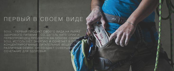 www.manzilya66.joinet.ru