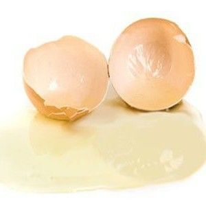 INCREDIBIL! Albusul de ou previne aparitia diabetului zaharat de tip 2[…]