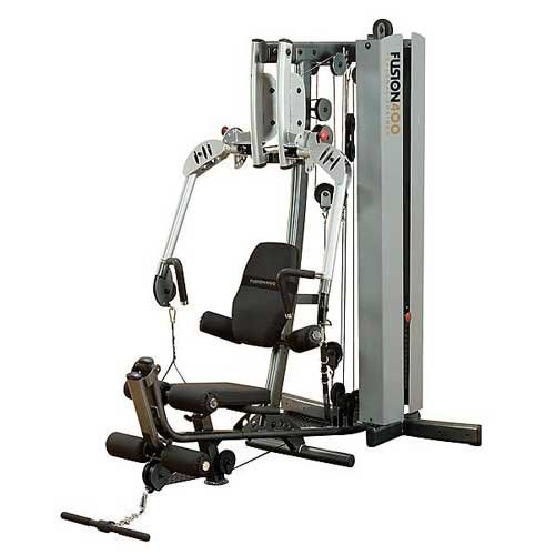 Gym Equipment Gold Coast: 19 Best Multi Station Home Gym Images On Pinterest