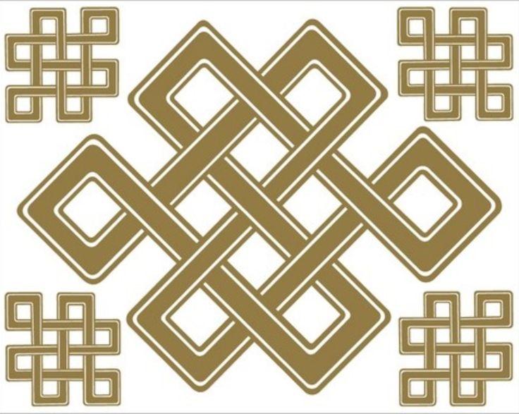 Mejores 120 im genes de feng shui en pinterest feng shui for Feng shui amor y matrimonio