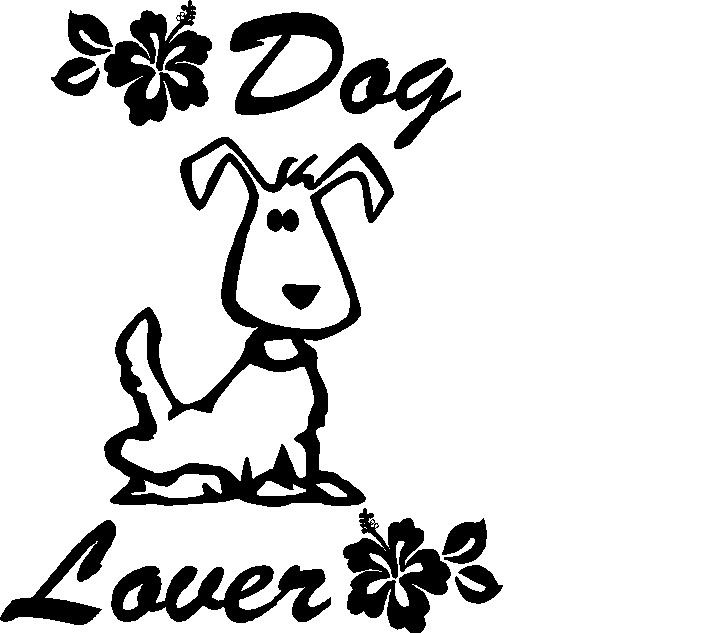 Dog Lover Duh Dogs Canine Pinterest Dog