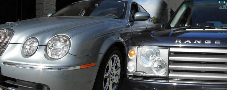 http://www.hanceseuropean.com/services/jaguar-repair-maintenance/  Jaguar Repair Dallas Jaguar Service Dallas  With over 50 years of combined experience Jaguar Repair Dallas TX, Hance's European expert auto jaguar service know just what your Jaguar Service needs.
