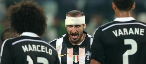 Attualità: #Juventus: #serve una #notte da leoni (link: http://ift.tt/2fjbXN1 )