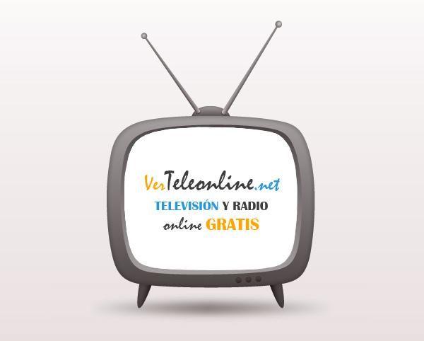 TelevisióN Y Radio Online Gratis - Otros tiempo libre en Madrid.