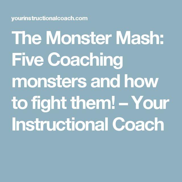 Best 25+ Instructional coaching ideas on Pinterest Instructional - numeracy coach sample resume