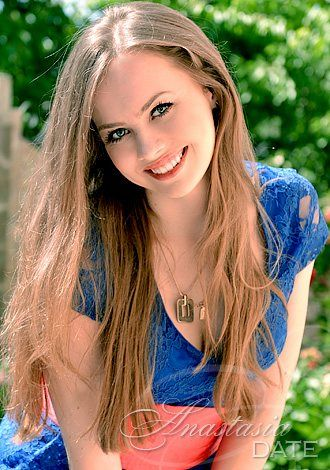 dating a ukrainian woman tips Dating with pretty women with fiancees ua is easy and useful and helping tips on the initial letter your photos are a great plus when dating a ukrainian woman.