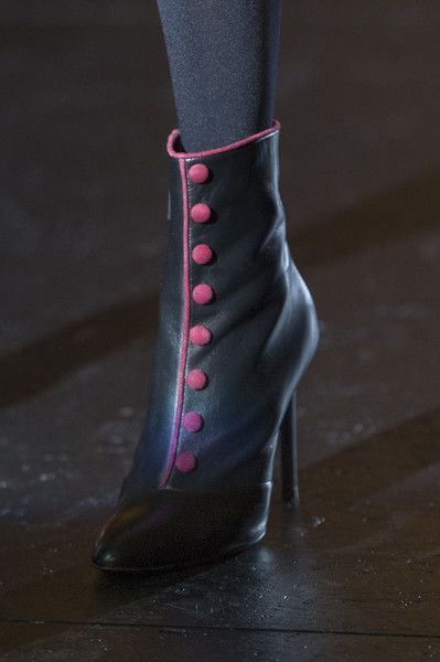 Tullulah, Bottes déquitation Femme - Noir - Noir (Noir), 39Head Over Heels