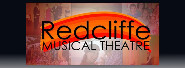 Redcliffe Musical Theatre