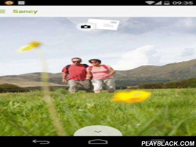 Sancy Tour  Android App - playslack.com ,  Bienvenue dans le Sancy !Le Sancy, l'Auvergne en Version OriginaleLe Mont-Dore, Besse, SuperBesse, La Bourboule, Murol, Chambon-sur-Lac, Murat-le-Quaire, St-Nectaire, Picherande, St-Victor-la-Rivière, Chastreix, Egliseneuve d'Entraigues, St-Diéry, St-Pierre-Colamine, Compains, Espinchal, ValbeleixAu coeur de l'Auvergne, dans le Puy-de-Dôme, le Massif du Sancy est l'endroit idéal pour des vacances ou un séjour riche et actif en famille ou entre amis…