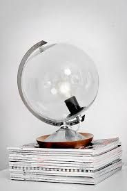 Bildresultat för industrilampa vägg