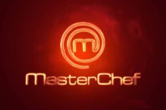 """""""MasterChef"""" el programa de cocina de Canal 13"""