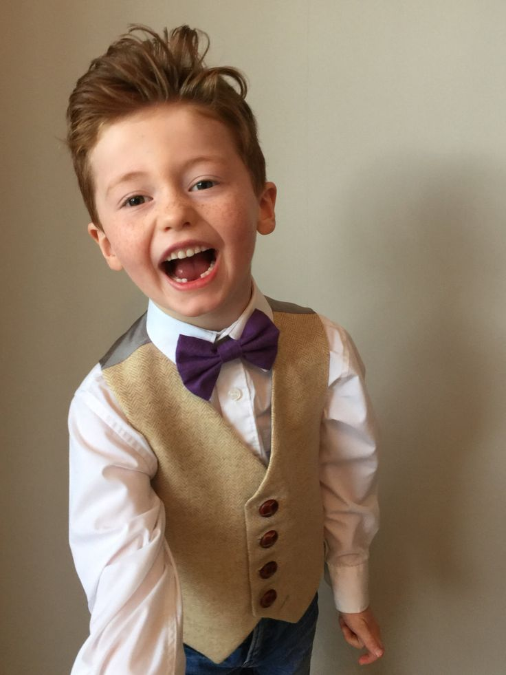 A personal favourite from my Etsy shop https://www.etsy.com/uk/listing/290363613/boys-waistcoat-handmade-in-a-soft-lemon