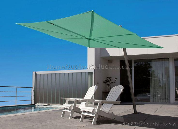 image result for large patio umbrellas - Large Patio Umbrellas