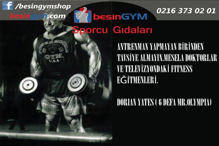 www.besingym.com