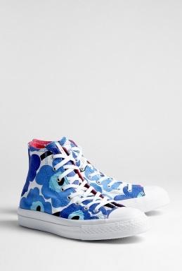 Marimekko shoes