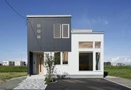 木のぬくもりが感じられる家|札幌施工ギャラリー|ジョイフルホーム ...