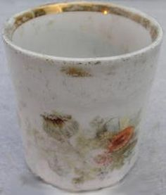 Imagini pentru joias encontradas no titanic