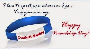 FRIENDSHIP DAY 2014 ,FRIENDSHIP DAY 2014 GIFT IDEAS ,FRIENDSHIP-DAY-2014-WISHES ,HAPPY FRIENDSHIP DAY 2014 ,FRIENDSHIP DAY 2014 GREETING CARDS FRIENDSHIP DAY 2014 WALLPAPERS, FRIENDSHIP DAY 2014 CARDS ,FRIENDSHIP DAY 2014 PICS, FRIENDSHIP DAY 2014 QUOTES ,FRIENDSHIP DAY 2014 SMS ,HAPPY FRIENDSHIP DAY 2014 PICS ,FRIENDSHIP DAY 2014 MESSAGES ,HAPPY FRIENDSHIP DAY 2014 IMAGES,