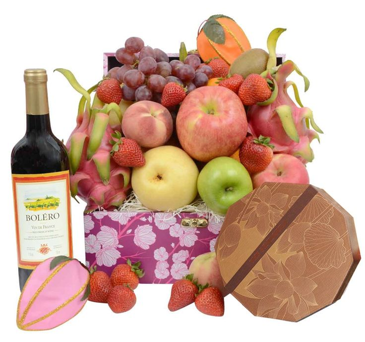 https://gifthampers.com.sg/ghen/mid-autumn-hampers/deluxe-fruit-hamper-spring-moon-wine-champagne