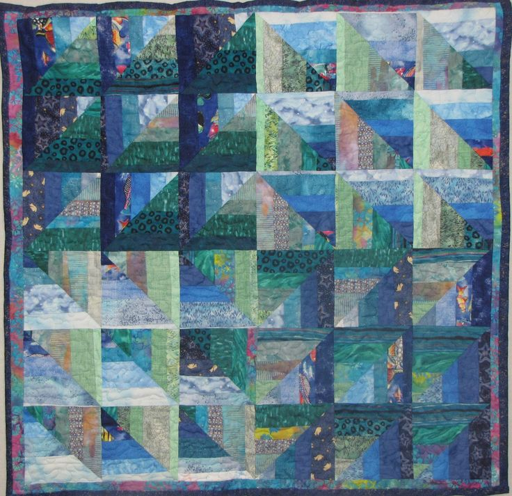 120 best quilts attic windows images on pinterest quilt for Window quilts