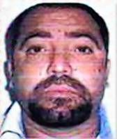 Mexican army captures leader of Gulf cartel Gulf cartel leader Mario Armando Ramirez Treviño, who is wanted in the United States on drug charges, is arrested near the border with Texas.